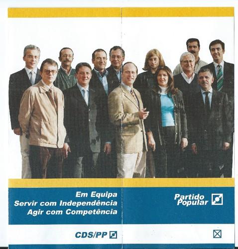 cds acb.jpg