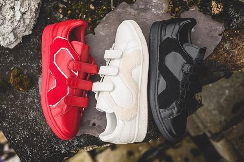 stan-smith-por-raf-simons-coleçao-adidas-inspira