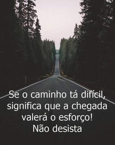FB_IMG_1479595132525.jpg