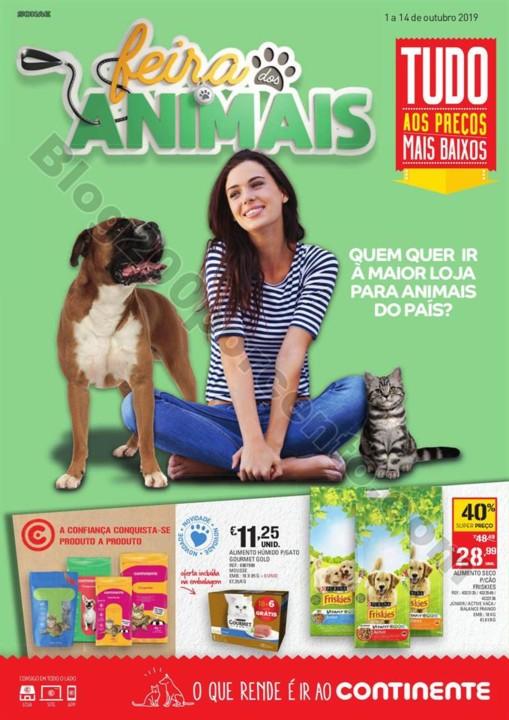 Feira dos animais Continente 1 a 14 outubro p1.jpg