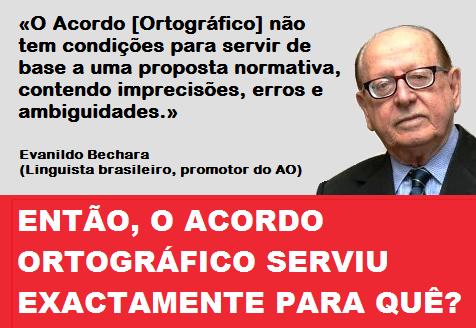 BECHARA.png