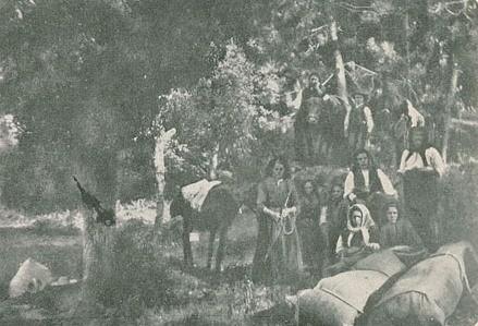 772-grupo castrejas 1911.jpg