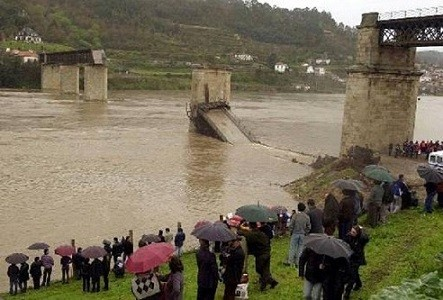 Entre rios - Copy.jpg