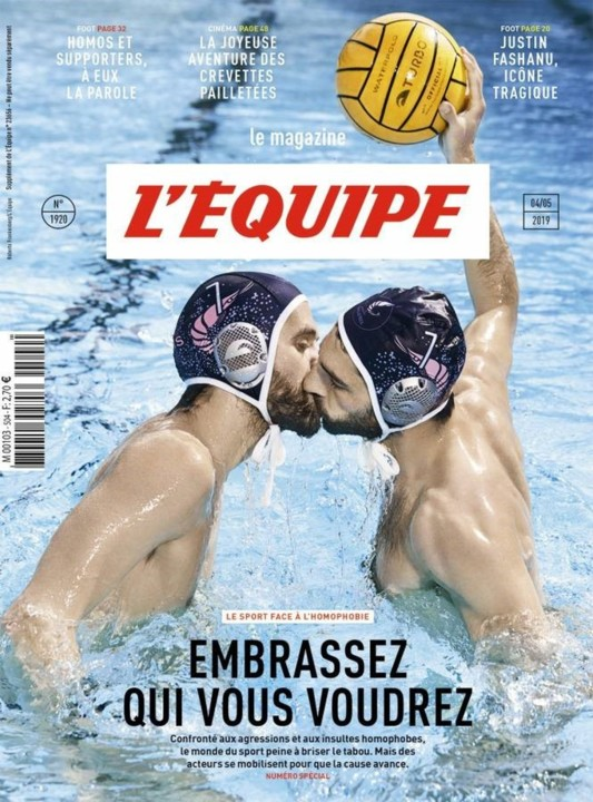 lequipe gay games.jpg