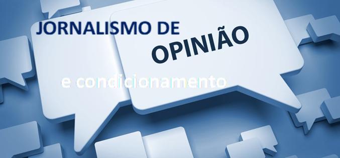 Jornalismo e opinião.png