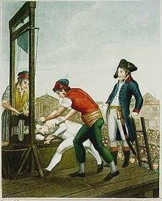 Robespierre_executed_1 (1).jpg