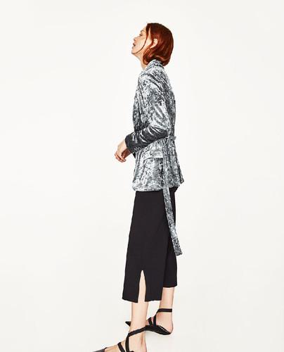 Zara-online-7.jpg