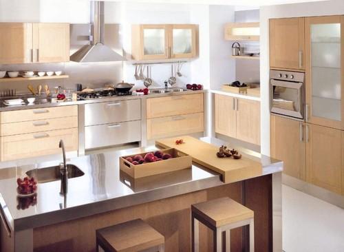 decoracao de interiores de casas modernas : decoracao de interiores de casas modernas:aqui mais uma selecção de imagens de decorações interiores para