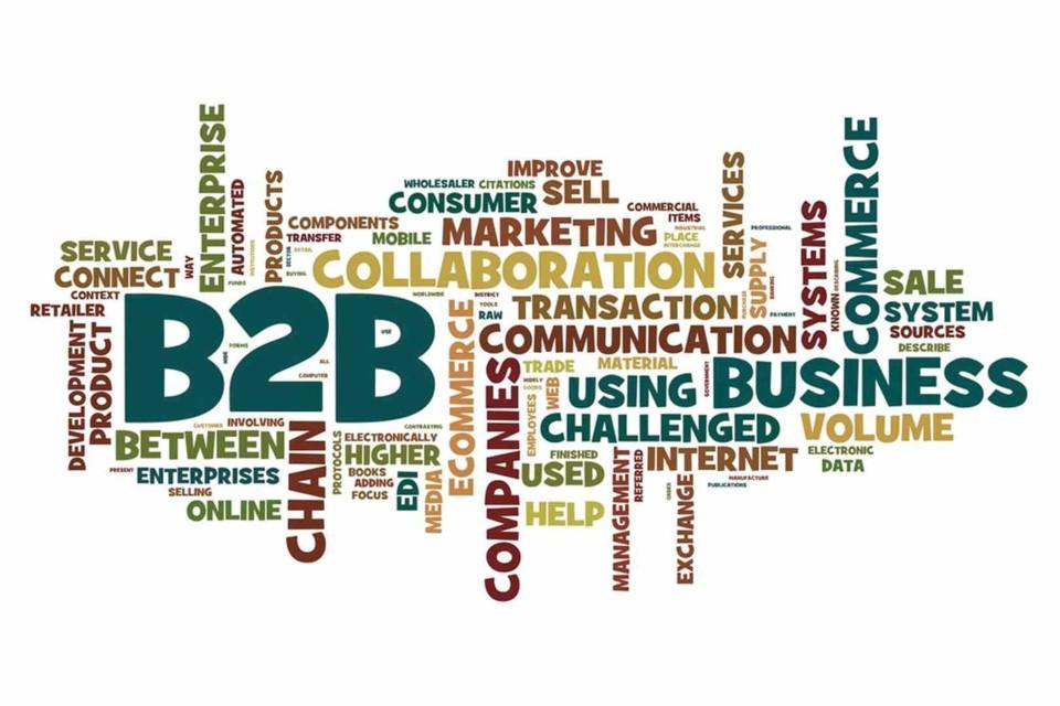 1614014943677_t_rminos_marketing.png