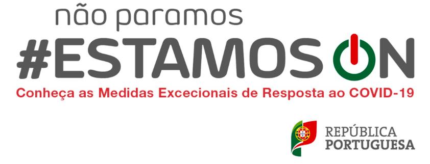 nao_paramos.png