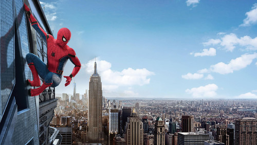 spiderman_homecoming-movie-2017-wallpaper-hd-1.jpg
