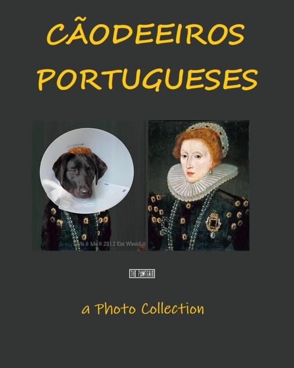 Cãaodeeiros portugues.jpg