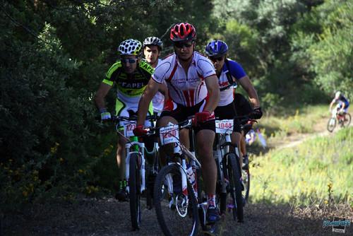 BTT Coimbra XCM 2012 Montemor (96) Carlos Oliveira