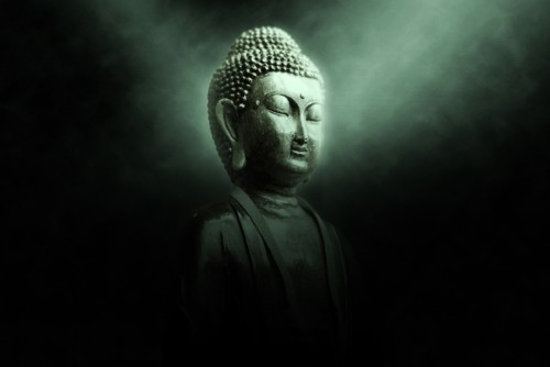 buddha-1996167_1920.jpg