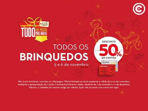 50porcentobrinquedos2016.png