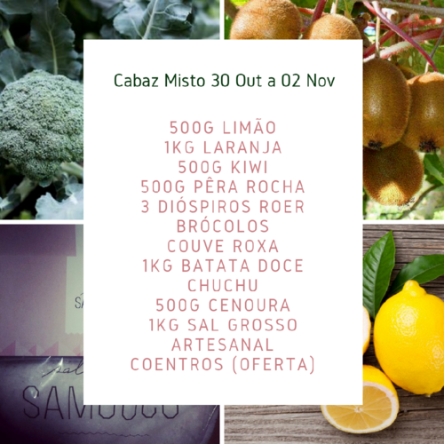 CabazMisto30Out02Nov.png
