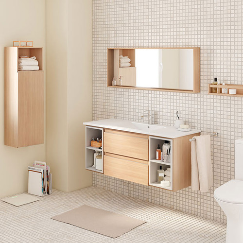 8emponto-leroy-merlin-móveis-casa-banho-11.jpg