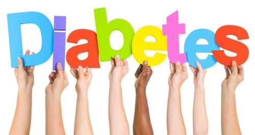 tratamento-da-diabetes.jpg