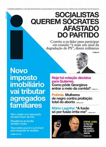 capa_jornal_i_05_10_2016.jpg