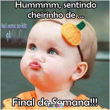 bom_fim_de_semana_976913.jpg