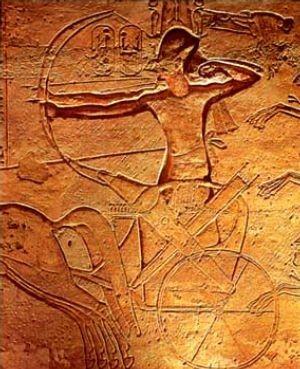 Ramses_II_at_Kadesh.jpg