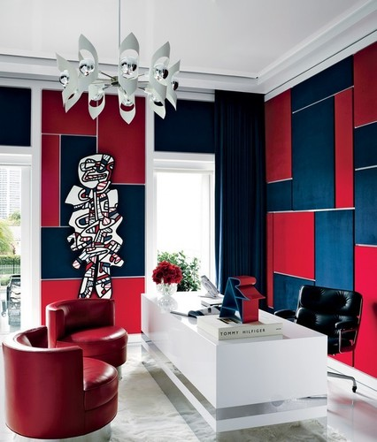 The-Best-of-Home-Office-Design-23.jpg