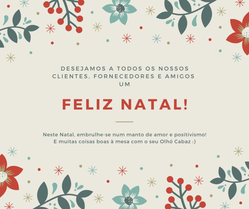 Feliz Natal!.png