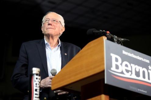 Bernie003 - Gage Skidmore Flickr.jpg