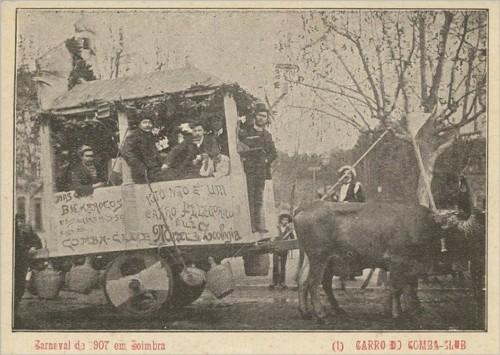 Carnaval. 1907.jpg