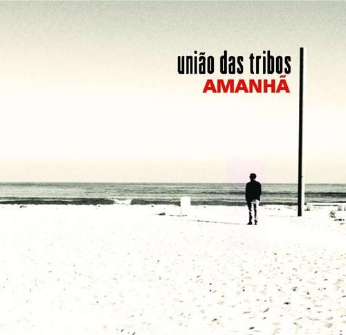 união das tribos.jpg