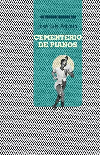cementerio de pianos.jpg
