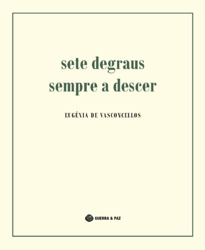Sete Degraus_300dpi.jpg