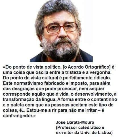José Barata Moura.jpg