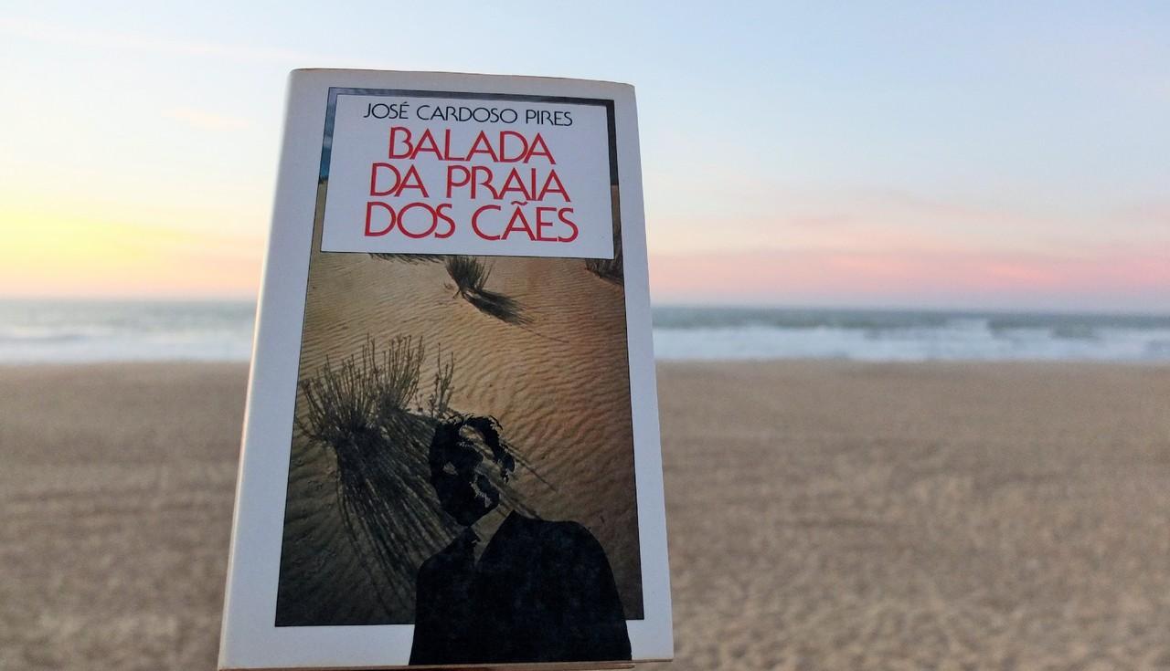 Balada da praia dos cães.JPG
