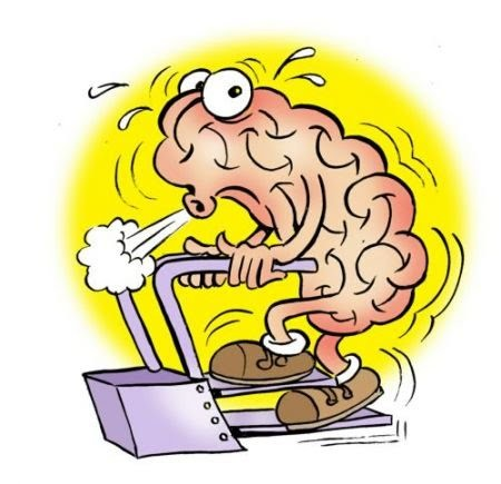 neurobica.jpg