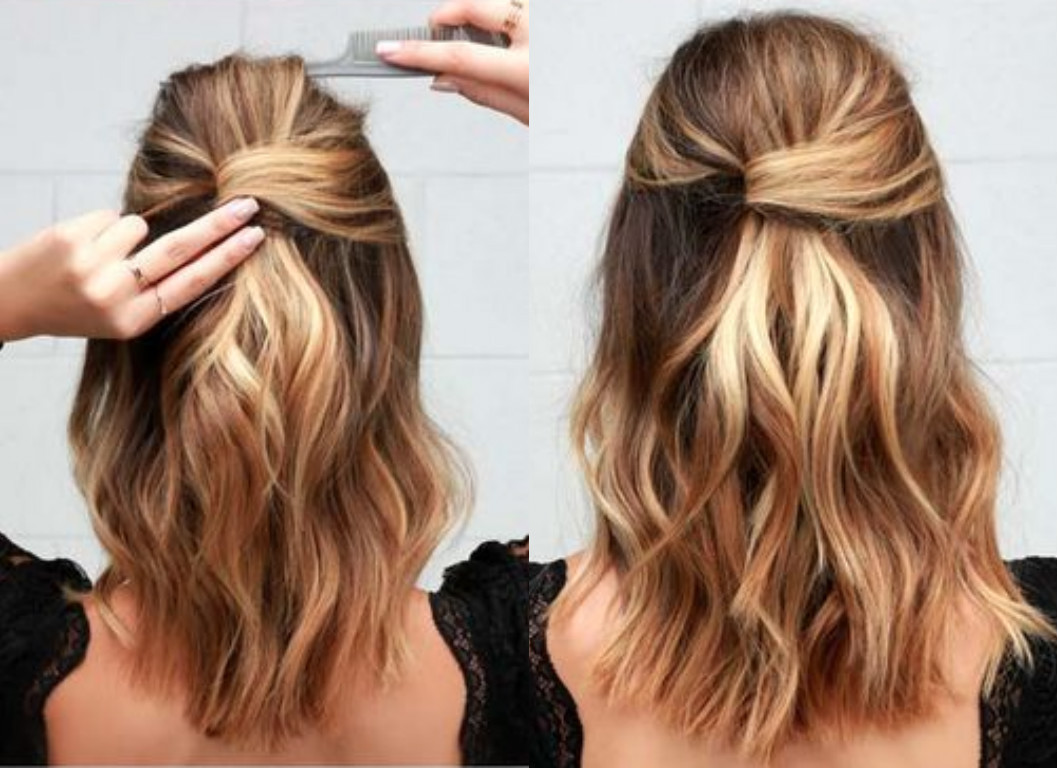 DO IT YOURSELF | cabelo