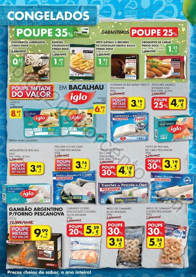 Antevisão Folheto Pingo Doce 8 a 14 novembro 2.jp