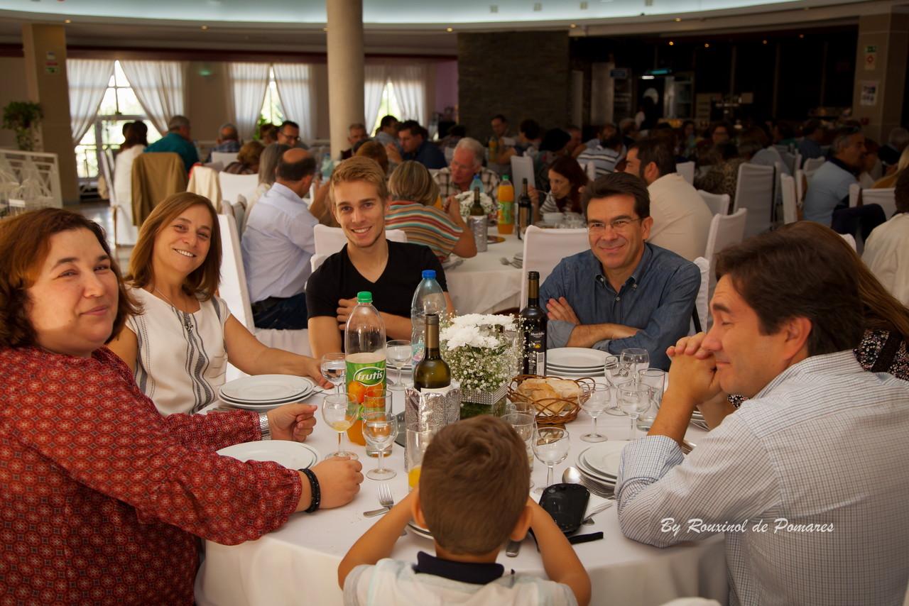 Almoço 63º Aniv da CM Soito da Ruiva (17).JPG