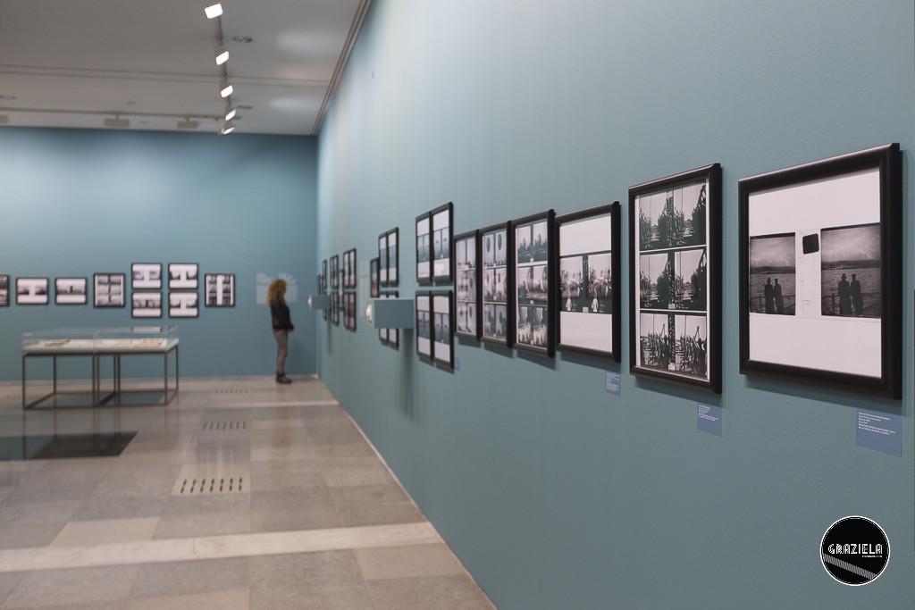 Museu_de_Arte_Moderna_Lisboa-8569.jpg