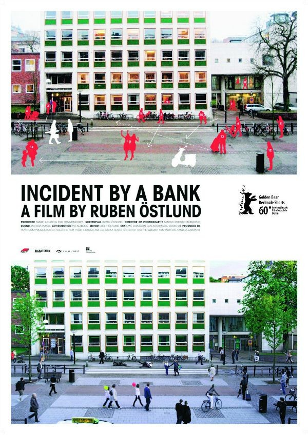 incident-by-a-bank-poster.jpg
