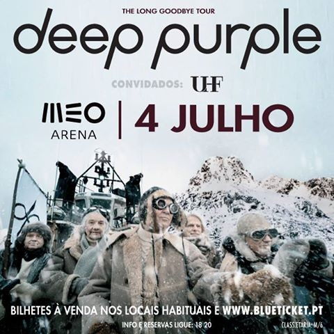 deep purple1.jpg
