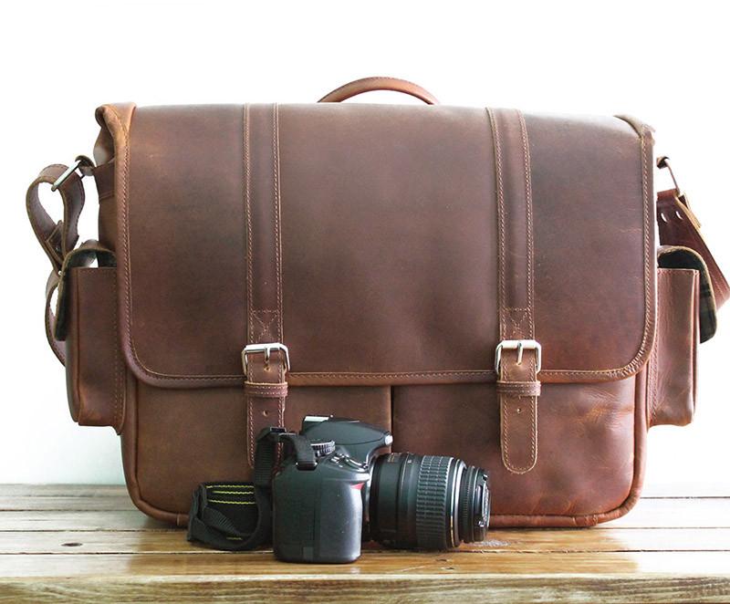 Bolsa para máquinas fotográficas DSLR.jpg