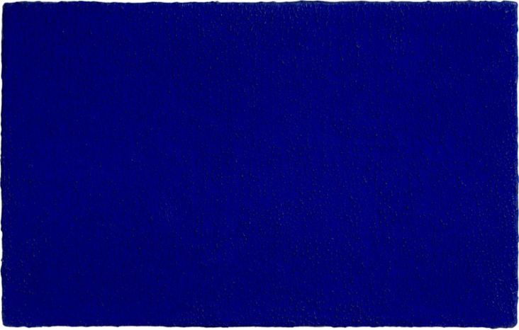 blue_4.png