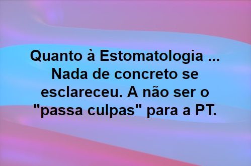 Estomatologia5.png