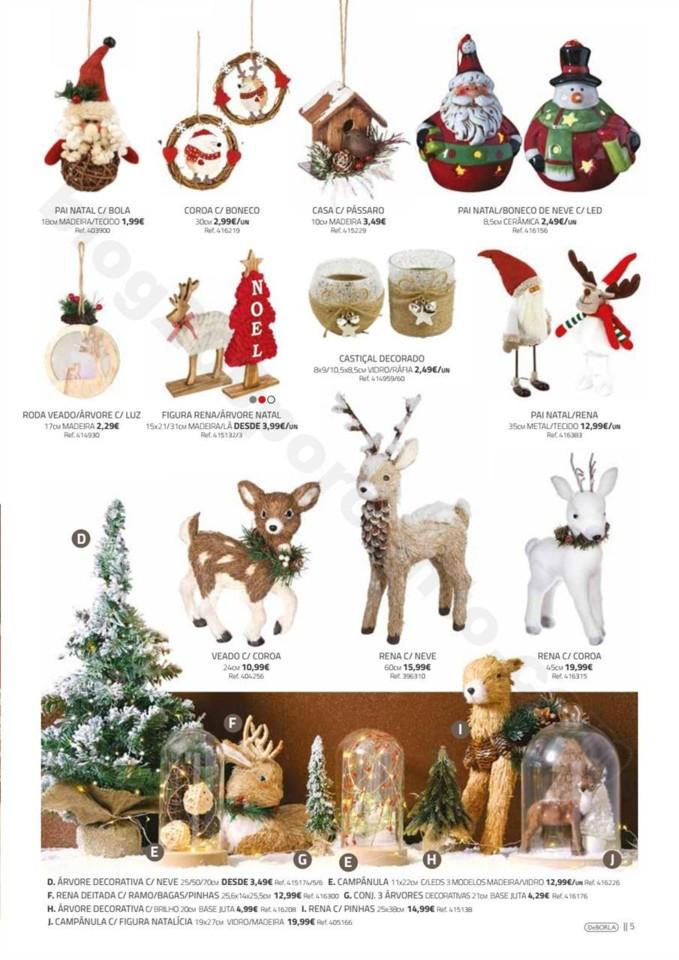 Antevisão Folheto Natal DEBORLA p5.jpg