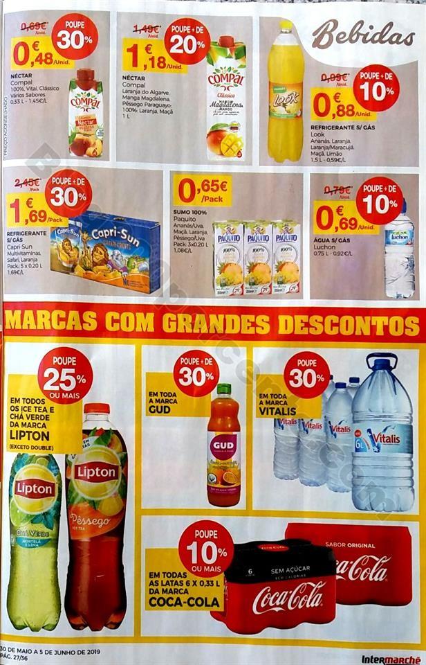 folheto Intermarche 30 maio a 5 junho_27.jpg