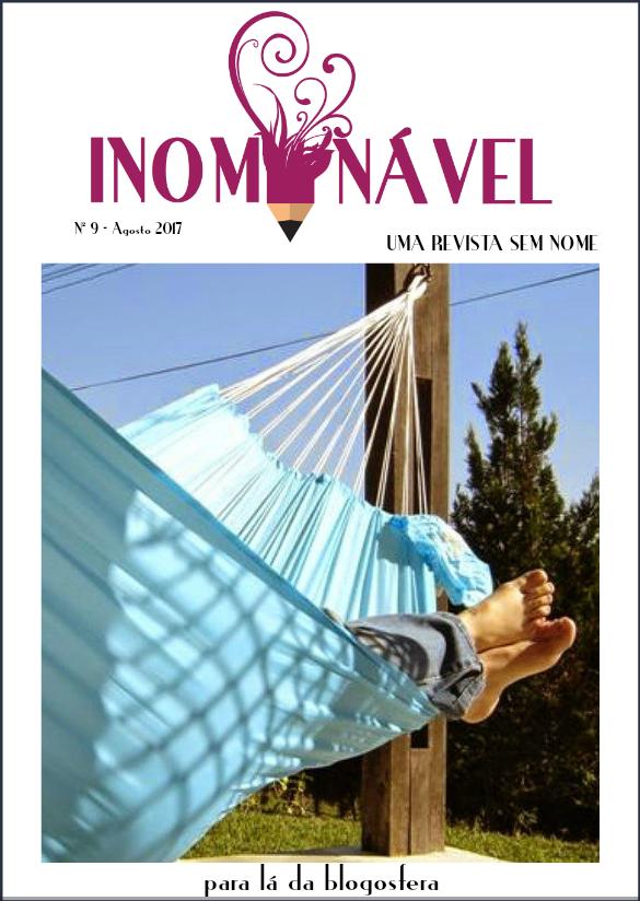 capa #9.png