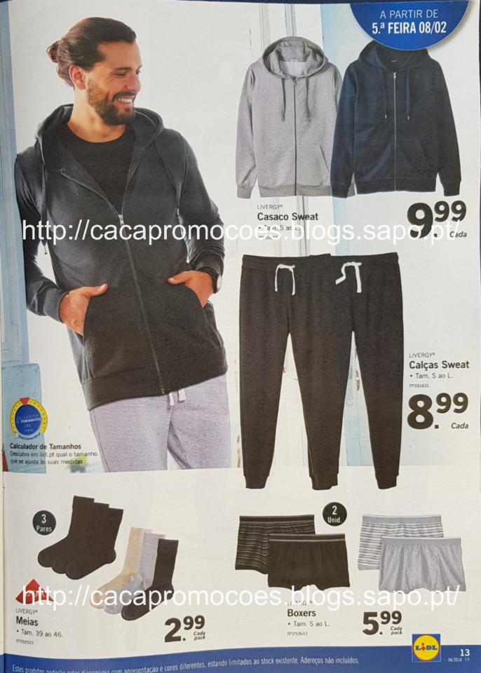 lifestyle lidl folheto_Page13.jpg