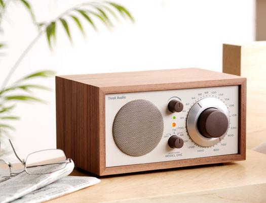 tivoli-audio-model-one.jpg