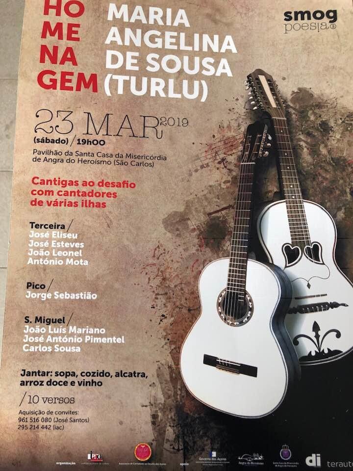 23032019 Turlu